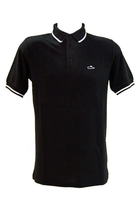 atticus clothing store atticus coma polo blk mitchattitude my style polos