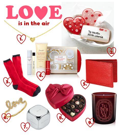 valentines day items everything leb