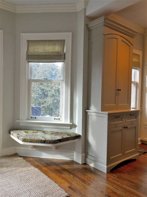 diy pet window seat 12 useful diy ideas for your home