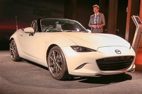 mazda car sales 2016 mx5 2016 sale date autos post