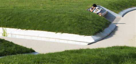 rainer landscape architect park killesberg green joint rainer schmidt landscape