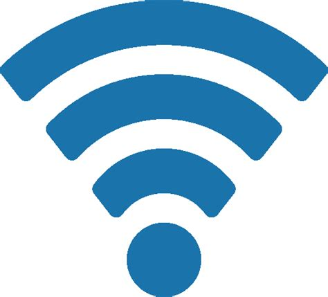 7 actionable tips for boosting wi fi signal