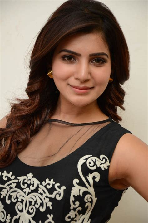 film heroine photos name tollywood top heroines list 2014