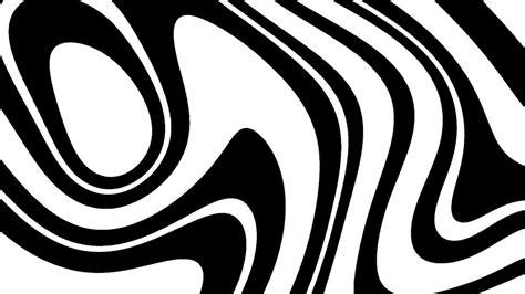 black and white background images bold black and white background loop free background for