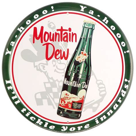 Mountain Dew And Southern Comfort by 66 Best Mountain Dew Images On