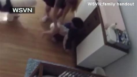 Baby Falling From Table Caught By Big Brother Wsyx Baby Fell From Changing Table