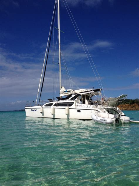 catamaran company annapolis md the catamaran company news pre owned gemini catamarans