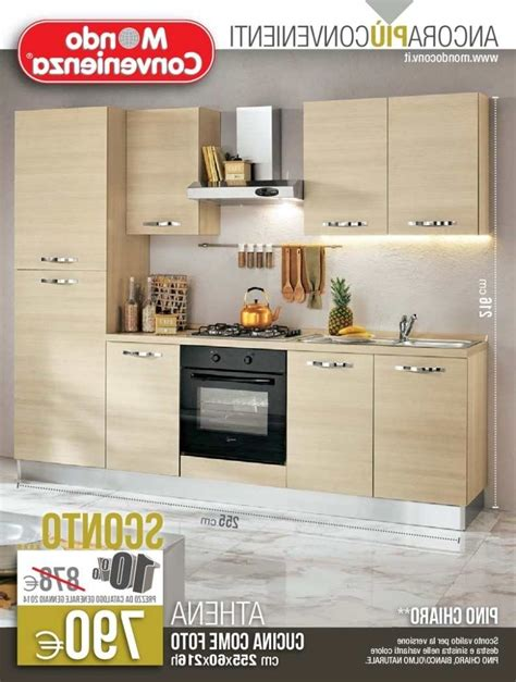 mondo convenienza cucine outlet mondo convenienza cucine outlet