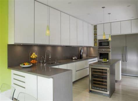 küchengestaltung grau k 252 che wandfarbe dekor