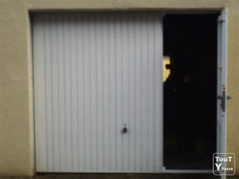 revger serrure porte de garage basculante brico