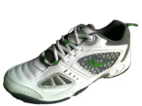 china sports shoes china sport shoes sl 31 china leisure shoe fashion shoe
