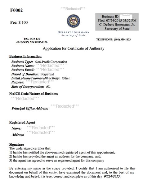 design certificate authority certificate of authority sle choice image certificate