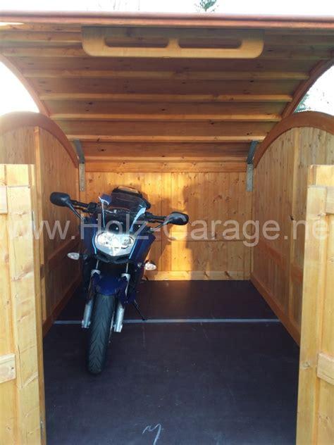 Garage Fuer Motorrad by Garage F 252 R Motorrad Garage F R Motorrad Gosal
