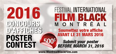 Feast Of Contest by 2016 Poster Contest Festival International Du