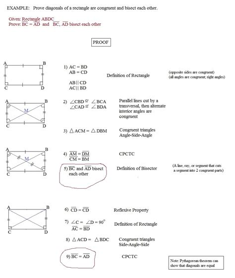 Introduction To Geometry Worksheet by Free Worksheet Introduction To Proofs Worksheet Phinixi