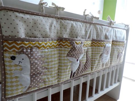 home design essentials etsy baby bedding gender neutral