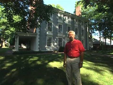 front door maintenance contractor s tips bob vila how to design a kitchen 330 year old victorian home