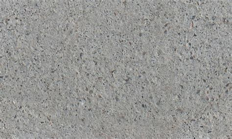 pattern photoshop concrete free seamless concrete textures for your design project