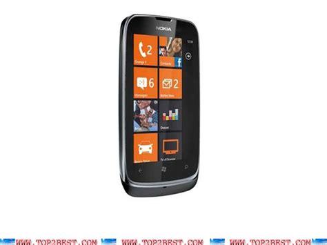 nokia lumia 610 nokia lumia 610 nfc mobile phone preview features pictures