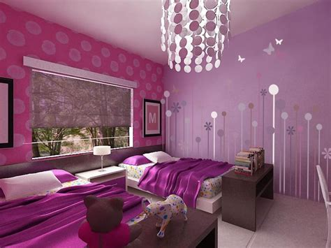 girlie room girly room home girly vintage style bedrooms room design ideas home design