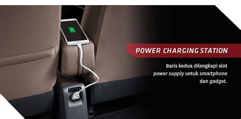Promo Electric Car Seat Sandaran Jok Mobil Elektirk harga toyota calya di kalut info harga promo mobil
