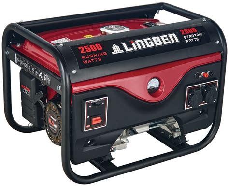 gasoline honda generator 220v buy gasoline generator