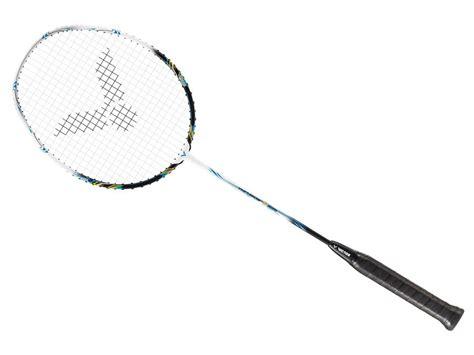 Raket Victor Thruster K 5000 thruster k 5000 rackets products victor badminton