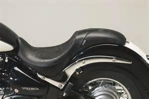 Suzuki Intruder 800 Seat Corbin Motorcycle Seats Accessories Suzuki Intruder