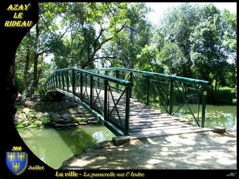 Mairie Azay Le Rideau by Photo 224 Azay Le Rideau 37190 Azay Le Rideau 112394