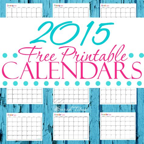 printable calendar 2015 that i can edit printable calendars by month you can type in autos post