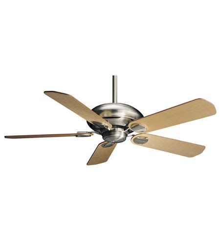 metropolitan ceiling fan casablanca factory refurbished metropolitan ceiling fan