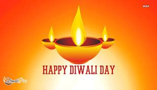 happy diwali  images wishes quiet messages cards gif images whatsapp status