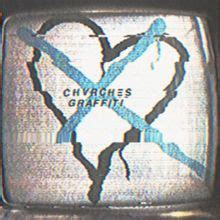 chvrches graffiti lyrics genius lyrics