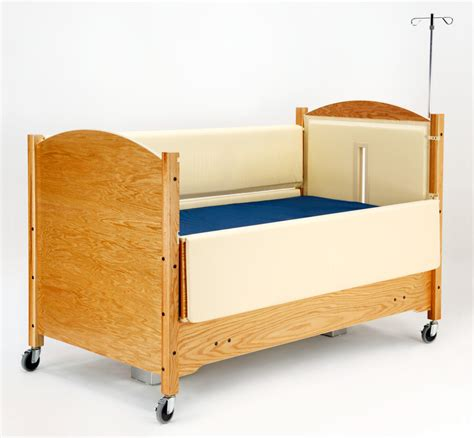 Pediatric Beds Keystone Mobility Scooters Wheelchairs