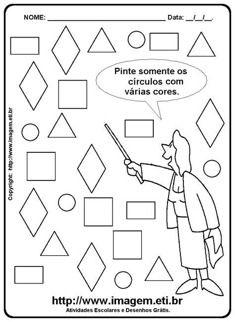 figuras geometricas para colorir figuras para colorir e imprimir ptaxdyndnsorg tattoo
