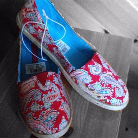 hippie slippers new hippie shoes hippie sandals