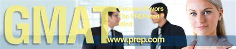 Mba Prep Course Toronto by Gmat Math Preparation Toronto Math Magic Toronto