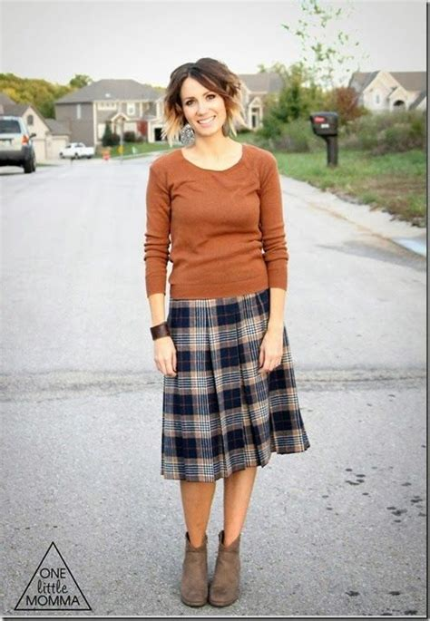 T2b Spotting Kilt Inspired Skirt by 1000 Ideas About Plaid Pleated Skirt On Plaid