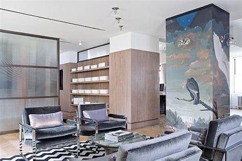 1920s interior design trends ford projects office interior design by rafael de cardenas