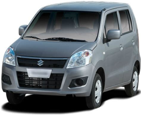 Suzuki Wagon R Price Suzuki Wagon R Vx Vxr Vxl Specs Features Colors Price