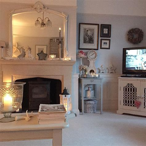 Fireplace Cottage by 17 Best Ideas About Cottage Fireplace On Wood Burner Log Burner And Log Burner