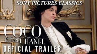 coco free streaming coco before chanel movie watch streaming online