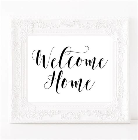 .25 images of welcome baby banner template print out gieday com
