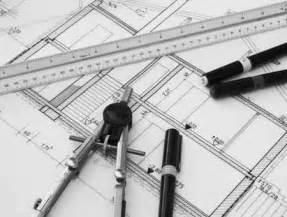Online Architecture Drawing Tool Pracownia Alchemiczna Cyborg Architekt