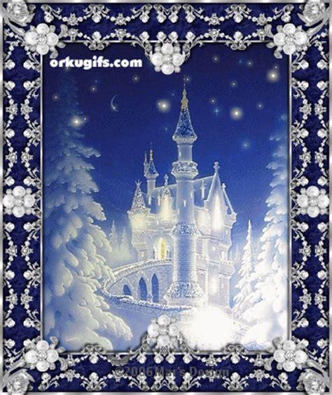 crystal castle images  messages