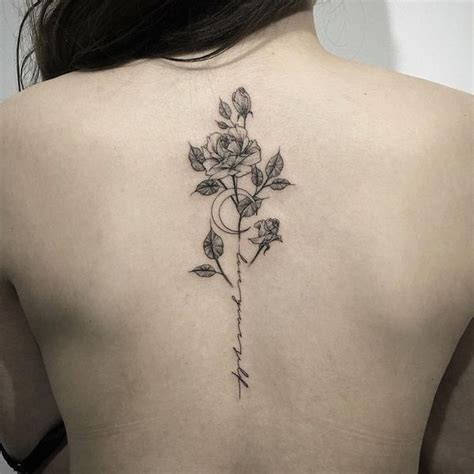 pretty rose tattoo designs tattoos designs for and