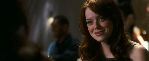 emma stone quizzes emma stone movies photos salary videos and trivia