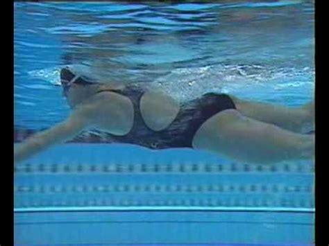 imagenes mujeres nadando nataci 243 n crol youtube
