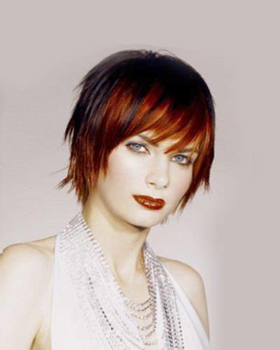 hairstyles and colours for summer 2014 summer hair ideas coupe hair salon sunninghill ascot
