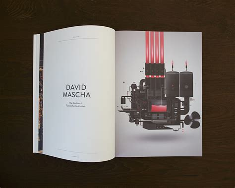 layout design book inspiration 36 stunning magazine and publication layouts for your